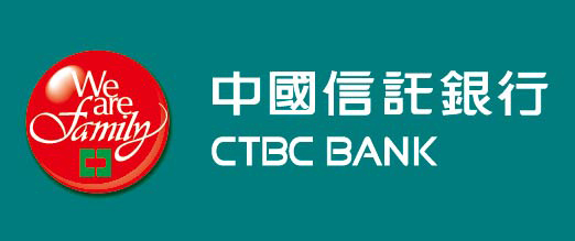 ctbc-bank logo