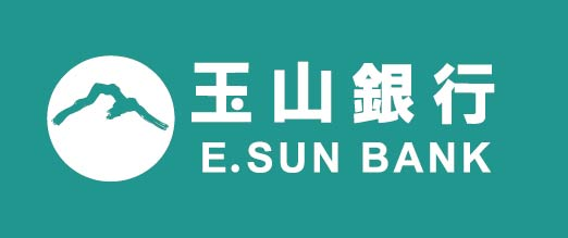 e.son-bank logo