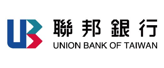 union-bank-of-taiwan logo