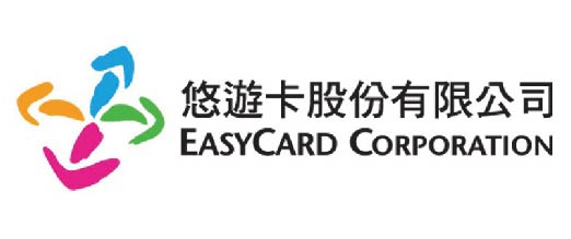 easy-card logo
